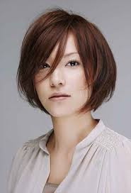 japanese hairstyles over 50 asian hairstyles for women 34 best short hairstyles images on pinterest hairdos hair styles