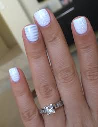 17 best images about nail designs on pinterest gelish nails