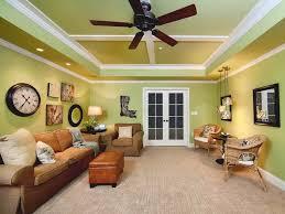 interior family room design ideas on a budget inspiring home