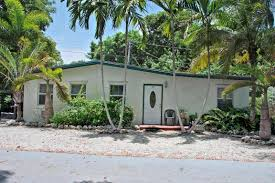 pirates cove key largo homes for sale