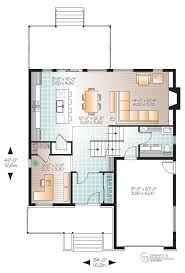 New Home Plans House Plans Inspiring Home Architecture Ideas By Drummond House