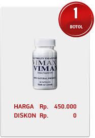 pembesar penis vimax asli canada info produk