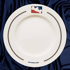 personalized china plates custom dinnerware restaurants country clubs special events