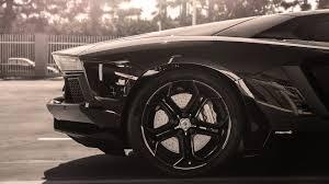 Lamborghini Aventador J Black - 1920x1080 wallpaper lamborghini gallardo lamborghini white auto