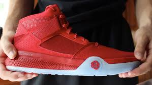 d roses adidas d 773 iv performance review zak kerr weartesters