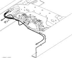 business class m2 106 anti lock brake system single axle