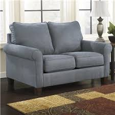 sofa sleeper sofa sleepers point rhinelander wausau green bay