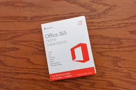 how to find a microsoft office 2013 product key or code