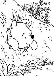 kacang polong kecil coloring pages girls 10