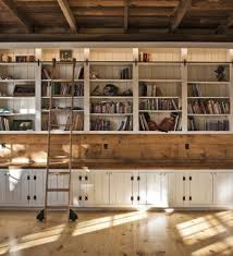 How To Build In Bookshelves - built in bookcase plans fireplace interior design built in