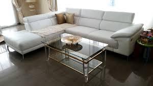 big sofa leder uncategorized 89 best sofa images on sofas