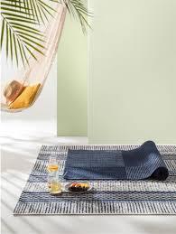 tapie de cuisine tapis cuisine commandez des tapis de cuisine chez benuta