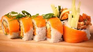 cuisiner maison ricardo cuisiner des makis de base sushi à la maison