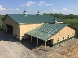 the 25 best pole barn home kits ideas on pinterest pole barn