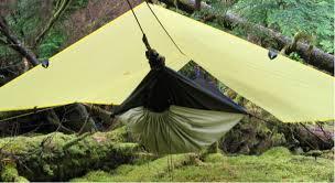 tent hammock hammock tree straps