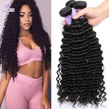 3a Curly Hair Extensions by Popular Brazilian Buy Cheap Brazilian Lots From China