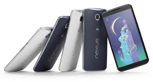 android nexus is rolling back nexus 6 devices to android 7 0 nougat