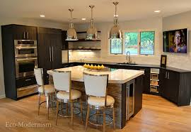 Raleigh Interior Designers Kitchen Design Raleigh Completure Co