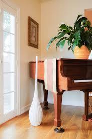 best room top 5 best room humidifiers comparison indoorbreathing