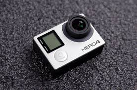 gopro hero 4 black friday gopro hero4 black unboxing add 4k video to your next adventure