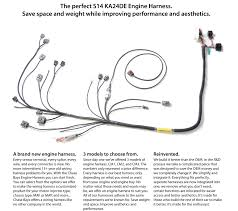 lexus sc300 auto to manual swap new wiring harness saves me the trouble of hacking the original