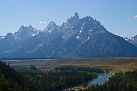 grand teton national park file grand teton national park 02 jpg wikimedia commons