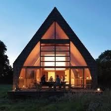 a frame homes glass a frame homes that deserve bob vila inside plan 0