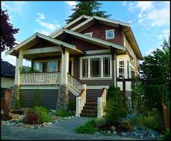 18 best exterior paint colors images on pinterest exterior paint