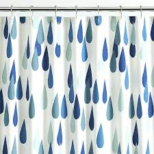 Hunter Green Window Curtains by Marvellous Hunter Green Bathroom Curtains Lime Shower Curtain Blue