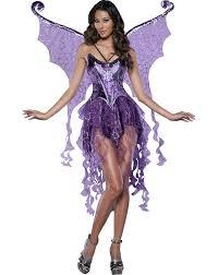 Halloween Fairy Costume 41 Halloween Absinthe Images Fairy Costumes