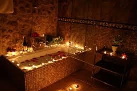 romantic bathroom decorating ideas romantic bathroom ideas