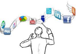 5 great social media analytics tools digishopgirl media blog