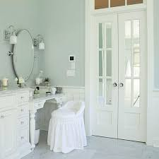 decorating ideas for master bathrooms 65 calming bathroom retreats southern living