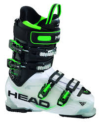 buy ski boots nz buy adapt edge 95 2016 boots at snowride sports nz