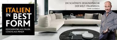 italienische design sofas designermöbel who s die nr 1 für italienisches interior