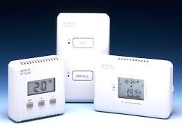 sunvic tlm room thermostats thermostat pinout