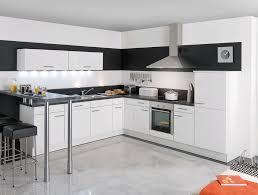 le pour cuisine moderne le top 5 des façades aviva des cuisines aviva