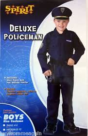 Boys Police Officer Halloween Costume 34 Halloween Ideas Images Halloween Ideas