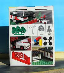 Diorama House The World U0027s Best Photos Of Diorama And Legoland Flickr Hive Mind