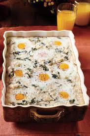 But First Breakfast 18 Recipes That Will Make Your Mornings by 30 Easy Breakfasts Fit For A Crowd Southern Living