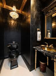 black and bathroom ideas 286 best the throne toilet decor images on