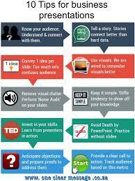 training presentation ideas training presentation template