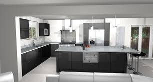 Designing Your Own Kitchen 3d Kitchen Design Software Free Ikea Casanovainterior