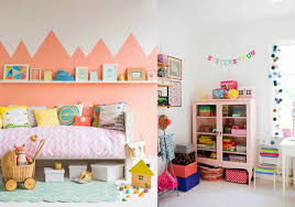 chambre fille 10 ans beautiful idee couleur chambre fille 10 ans amazing house photos