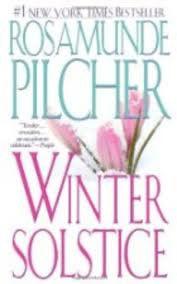 rosamunde pilcher books winter solstice by rosamunde pilcher yahoo voices voices