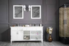 Used Bathroom Vanity Cabinets Used Bathroom Vanity For Sale New Zealand Fascinating Vanities