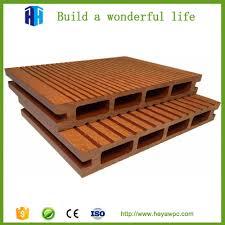 Laminate Flooring Overstock Coconut Wood Flooring Coconut Wood Flooring Suppliers And