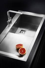 Designer Kitchen Sink 12 Best Rangemaster Sinks U0026 Taps Images On Pinterest Kitchen