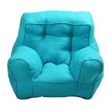 kids sofa home u0026 decor