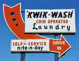 Liquor Signs Wisconsin Signs Roadsidearchitecture Com
